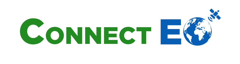 Connect EO